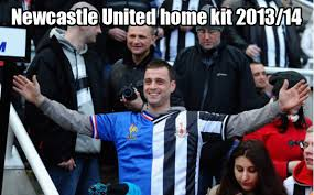 Newcastle memes, jokes and funny pictures via Relatably.com