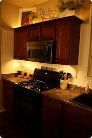 again looking at the accent lighting using rope lights accent lighting ideas