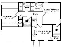 Simple Bedroom   Bath House Plan   House Plans  Floor    House Plan Details Need Help  Call us      PLAN