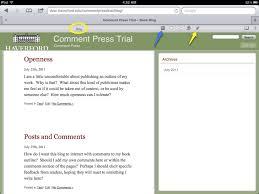 uva admissions essay homework academic service uva admissions essay 2012