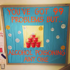 17 best images about ra life ra bulletin boards 17 best images about ra life ra bulletin boards res life and door decs