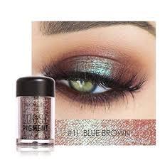 Oksale <b>29 Colors Eye Shadow</b> Makeup Pearl Metallic <b>Eyeshadow</b> ...