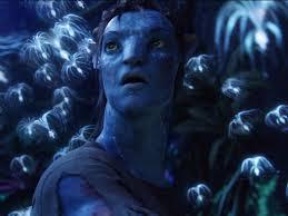 '<b>Avatar</b>' review - '<b>Avatar</b>' has one big problem - Business Insider