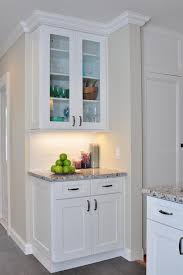 kitchen solution traditional closet: shaker cabinet doors kitchen contemporary with kitchen cabinets kitchen remodeling