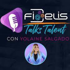 The Fidelis Talks Talent's Podcast