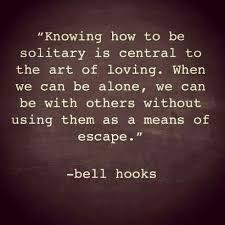 Bell Hooks quotes | bell hooks love | Pinterest | Bell Hooks ...