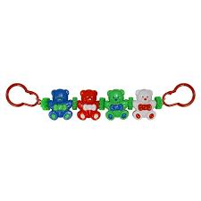 <b>Подвесная игрушка Bertoni</b> (<b>Lorelli</b>) 1021048
