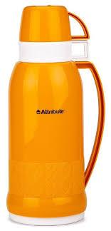 Купить Классический <b>термос Attribute Jersey AVF602</b> (1.8 л ...