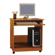 modern small computer desk 18 awesome small computer desks amazing computer desk small