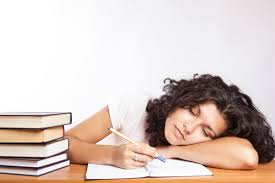sleep deprivation college students essay com sleep deprivation college students essay