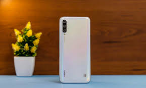 6 Best <b>Xiaomi Mi</b> A3 <b>Cases</b> and Covers That You Must Get
