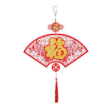 Buy Latest Chinese <b>New Year</b> Accessories at Best Price Online ...