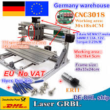 POWACE CNC - Amazing prodcuts with exclusive discounts on ...