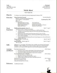 resume template how create for a job to resumes cv do on word  how create resume for a job how to create job resumes cv for job for how to do a resume on word