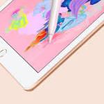 5 Reasons to Buy Apple's New 9.7-inch iPad Vs. The 10.5-inch iPad Pro