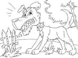 Bildresultat för arg hund