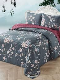 <b>Комплект постельного белья с</b> облегчённым одеялом Primavera ...