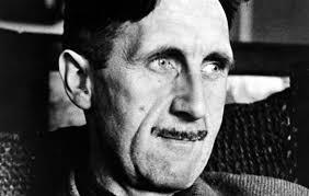 "Internazionale » George Orwell spiega ""1984″"