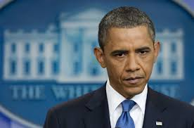 واشنطن - أوباما يعلن حالة الطوارئ في فلوريدا