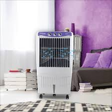 <b>Air Coolers</b> - Buy <b>Air Cooler</b> Online at Best Prices In India | कूलर ...