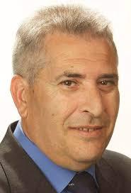 Julio Ramos Fidalgo. - dl. ana g. valencia | astorga 29/05/2012. Las reacciones no se han hecho esperar después de que el portavoz del PAL, Pablo Peyuca ... - 694461_1