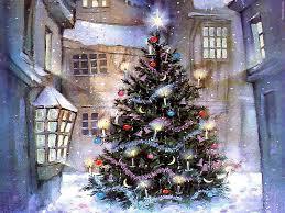 Chansons de Noël - Page 3 Images?q=tbn:ANd9GcTCtBfFNmbQMn7kHQo0zF-THYaZ-ldhmKgMlFbXWkZxd0is4T5iBQ