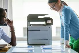 <b>Best Color</b> Laser Printers <b>for</b> the Home and Office – Printer Guides ...