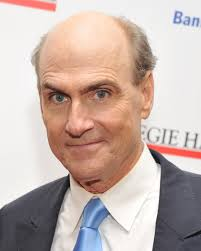 Singer James Taylor attends the after party for the 120th Anniversary of Carnegie Hall at The Museum of Modern Art on April ... - James%2BTaylor%2B120th%2BAnniversary%2BCarnegie%2BHall%2BRhUk0PRS65Il
