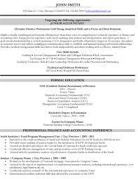 junior accountant resume template premium resume samples example junior accountant resume