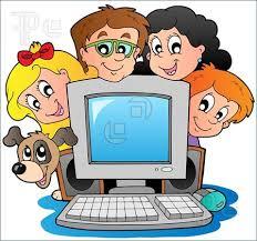 Resultado de imagen para computacion e informatica para niños