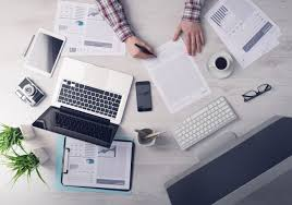 your office workspace should be inviting and inspiring you can arrange your office furniture in such a way that you are able to minimize distractions and arrange office furniture