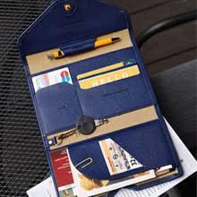 Buy <b>korean</b> travel <b>wallet</b> and get free shipping on AliExpress.com