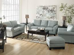 room furniture houston:  pictures about living room furniture houston remodel inspiration ideas