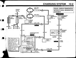1996 ford f350 wiring diagram 1996 image wiring 1997 ford f350 wiring diagram 1997 image wiring on 1996 ford f350 wiring diagram