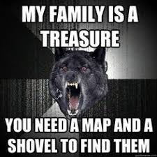 Insanity Wolf on Pinterest | Meme, Lol and So Funny via Relatably.com