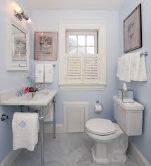 wonderful bathroom lighting ideas for small bathrooms on bathroom with small lighting ideas for 9 bathroom lighting ideas small bathrooms
