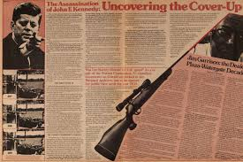 the assassination of john f kennedy uncovering the cover up the assassination of john f kennedy uncovering the cover up