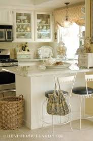 bead board tiny kitchen shabby chic kitchen design small kitchen cottage style kitchen white kitchens charming shabby chic kitchen