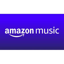 The Best Self-help & Relaxation Music Prices in Australia   GetPrice