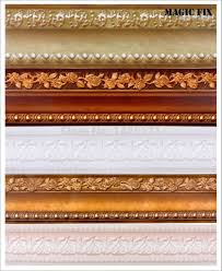 Popular Wall Border Paper Buy Cheap Wall Border Paper Lots From Decorative Borders For Walls Perfect