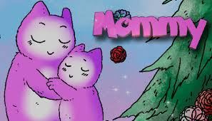 <b>Mommy</b> on Steam