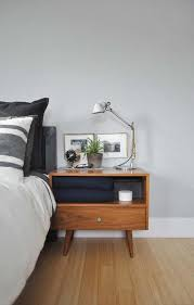 modern bedroom furniture aesthetic drawing  wonderfully stylish mid century modern bedrooms