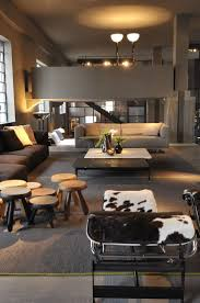 Nice Interior Design Living Room 346 Best Images About Add Drama To Your Home On Pinterest