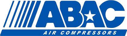 <b>ABAC компрессоры</b> купить в Хабаровске | низкая цена в ...
