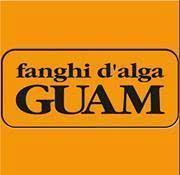 <b>GUAM</b> Algenfango <b>Fanghi</b> d'Alga <b>GUAM</b> boue d'algues | Facebook