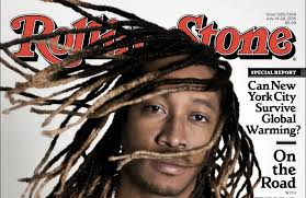 Future takes off his <b>shades</b>, lets down his guard for <b>Rolling Stone</b> ...