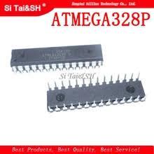 Buy atmega328 <b>mcu</b> and get <b>free shipping</b> on AliExpress.com