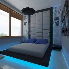 1000 ideas about futuristic bedroom on pinterest futuristic interior bedroom designs and bedrooms bedroom sweat modern bed home office room