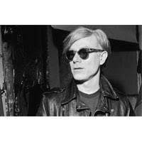<b>Andy Warhol Andy Warhol</b> pour Homme - купить туалетную воду ...