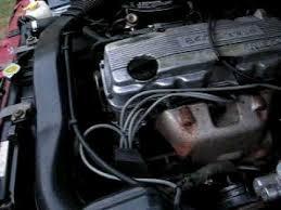 1990 nissan truck issue wont start just clicks